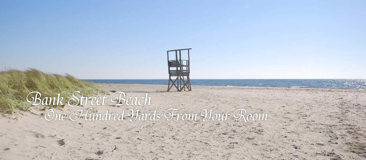 Harwich Port Hotels Cape Cod Inn On The Beach Resort Vacation Seadar By Sea Ma
