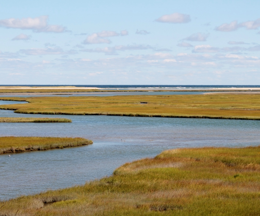 No Shortage Of Attractions On Cape Cod In The Fall