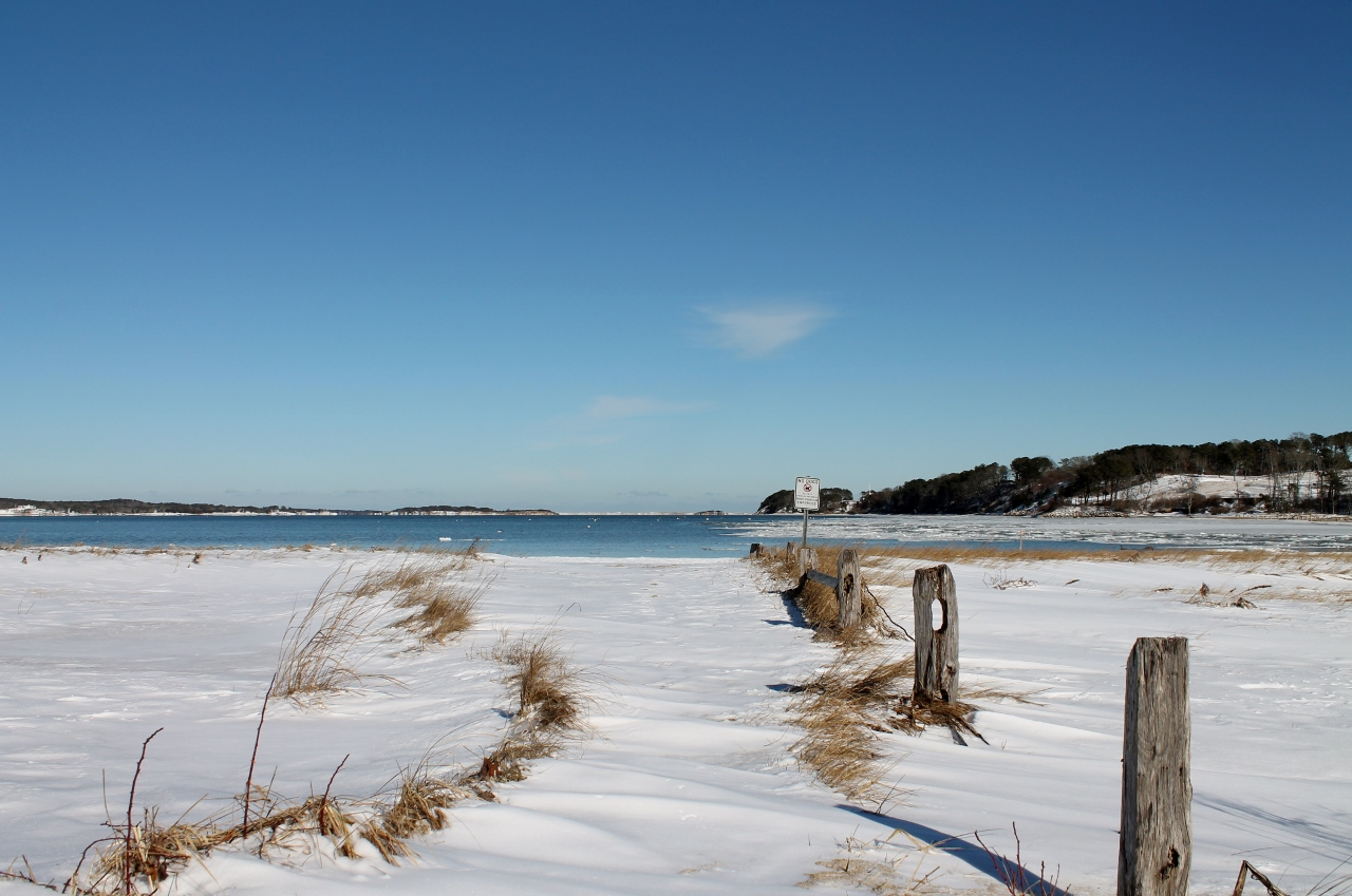 Christmas On Cape Cod Holiday Happenings Seadar Inn By
