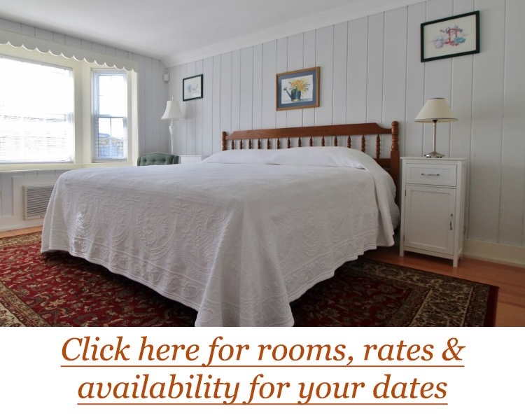 rooms-rates-button2