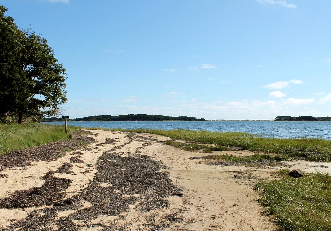Cape Cod inns and hotels