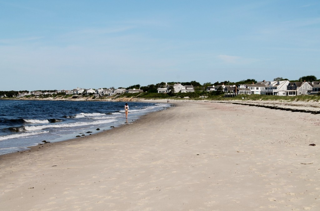waterfront hotels on cape cod