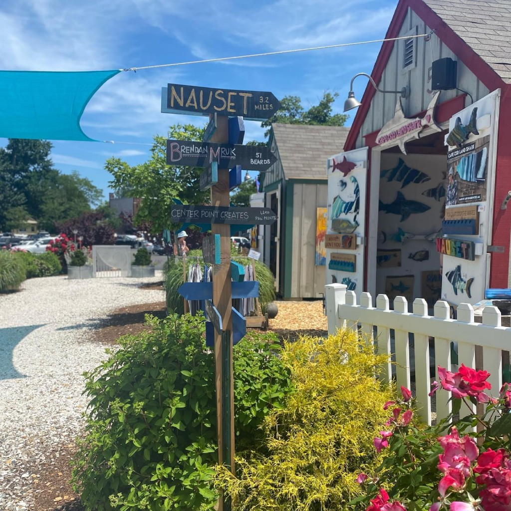 cape cod things to do summer 2021