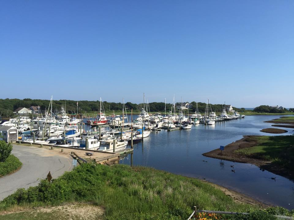 cape cod hotels and inns